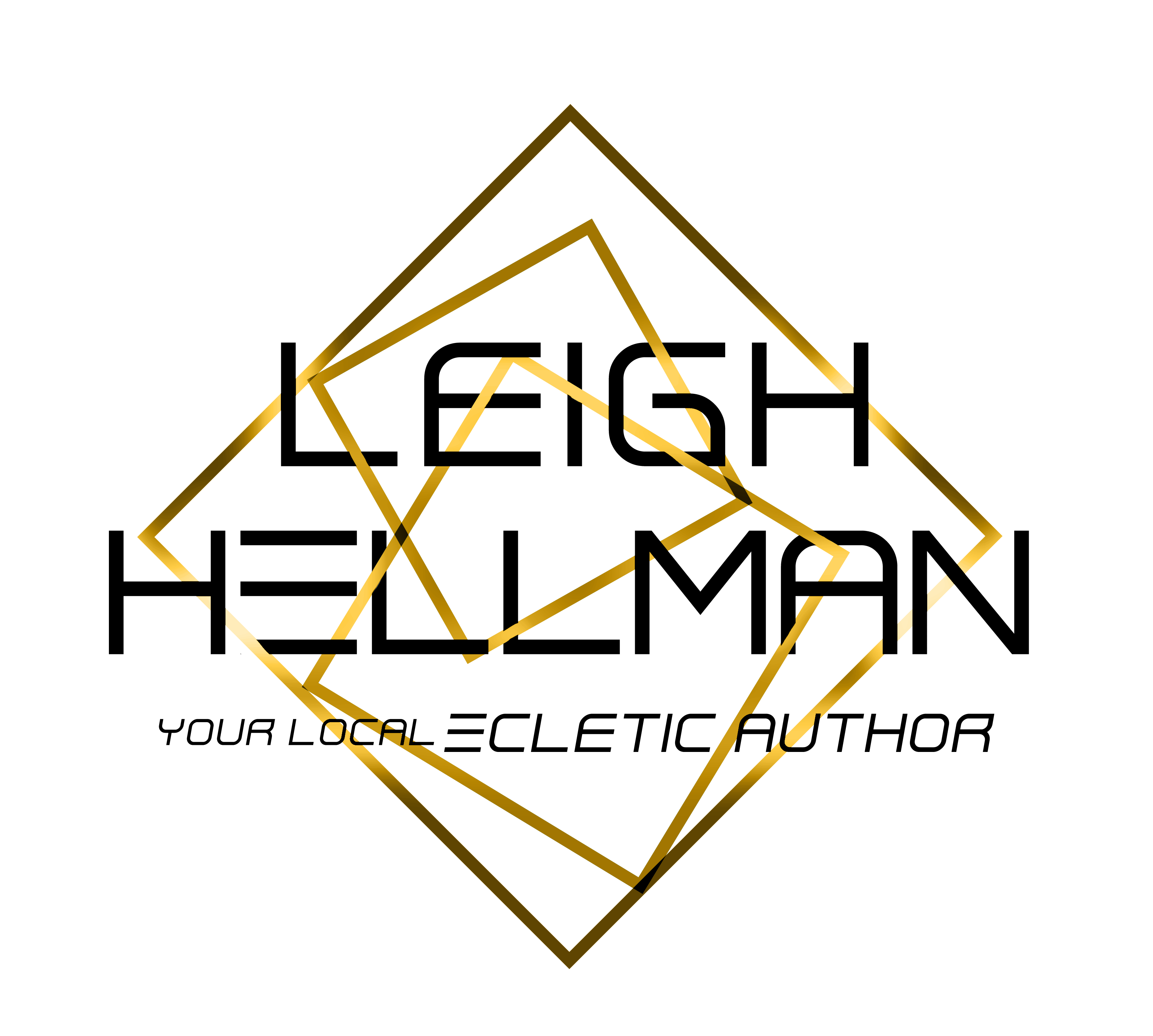 Leigh Hellman